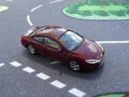 Norev microminiatures peugeot 407 coup%25c3%25a9 model cars a688b942 b3e5 4352 bcf2 b037cc3625e0 medium