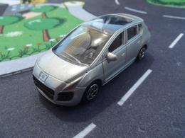 Norev norev city peugeot 3008 model cars 5a0c93e1 bc7b 4eac ab55 ee21538af35f medium