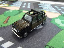 Norev microminiatures renault 4l parisienne model cars d2e3e9ec ca57 4bcb 829a 051f00d240d8 medium