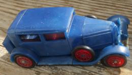 Siharuli panhard 35cv 1927  model cars 49a73de3 d57e 4f53 beec 3212edab03e0 medium