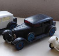 Siharuli panhard 35cv 1927  model cars d919614f e956 40d3 a6b5 441aa92d76a0 medium