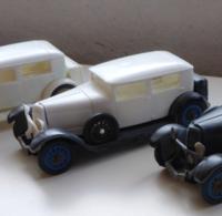 Siharuli panhard 35cv 1927  model cars b362219c 51a0 4020 ae02 e2f8e08b8416 medium