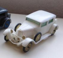 Siharuli panhard 35cv 1927  model cars 285bb515 bd6b 496e 84d4 735342e9e6bf medium
