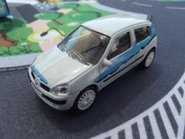 Norev mini jet%252c showroom%252c renault toys renault clio %2522om%2522 model cars bf41e488 f3f4 430f 9730 63d71a75b516 medium