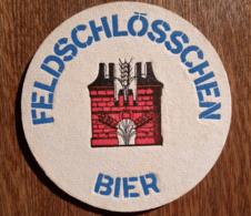 Feldschl%25c3%25b6sschen bier beer coasters 14dd9451 5186 4cf7 b60c 40521cc3a018 medium