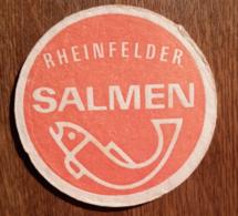 Rheinfelder Salmen | Coasters
