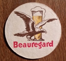 Beauregard   la bi%25c3%25a8re est bonne beer coasters 80726e8a 0dac 4c03 bd5b b89b4bfa0b4e medium