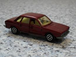 Majorette 200 series volkswagen k70 model cars 7cf4a04f 0e19 4a44 9404 cd982eecacb5 medium