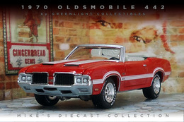 Greenlight collectibles 1970 oldsmobile 442 model cars cb1f0037 47dc 4a77 a22b 85153562fd1e medium