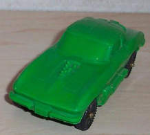 Stelco chevrolet corvette 63 model cars 16c9f289 75cc 4aa5 ac05 81bd58fae55e medium