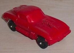 Stelco chevrolet corvette 63 model cars 10000620 9834 4031 91f8 3af75e14c1b9 medium