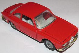 Politoys politoys m alfa romeo giulia sprint gt model cars c618f6e6 28a7 4809 b97a fe8f159fadec medium
