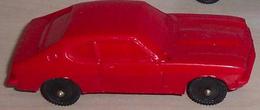 Stelco ford capri model cars 005aa50d cefe 442c 84f4 c64e414cf571 medium