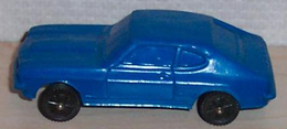 Stelco ford capri model cars 1648d13f ebc8 4a35 a829 d3cd33369f35 medium