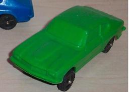 Stelco ford capri model cars 8ed7b0c8 b2f6 4f24 aa43 55770958ebe2 medium