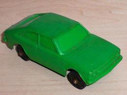 Stelco morris marina model cars b0e206cf 4449 4f99 8933 cf6c0a3a91df medium