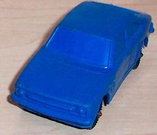 Stelco morris marina model cars a5212178 ef8b 4e94 9470 fcc947cddb28 medium
