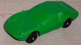 Stelco lamborghini miura model cars 805298c9 782a 4f3f 86b5 204c8553d2f1 medium