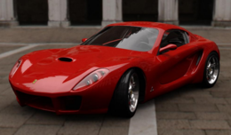 Ferrari concept ibrido cars 790098ee 8c12 46af b5b4 4c850b284841 medium