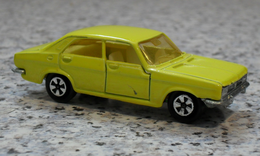 Majorette 200 series chrysler 1600 model cars 2e8d6cd8 91e0 4cec 8ff6 b3e3b0831b27 medium