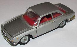 Politoys politoys m alfa romeo giulia sprint gt model cars 0ce0c610 d75d 4f71 9849 809c125f60fc medium