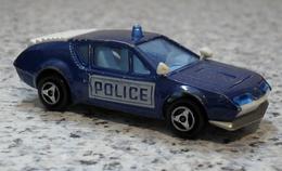 Majorette 200 series renault alpine model cars 8cb3a38f 8fac 4167 9241 06d663a91716 medium