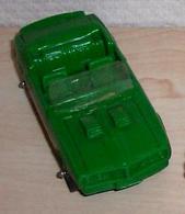 Stelco pontiac gto model cars 6924194f 1b6a 4ee6 99f6 7fbda2b6ea5b medium