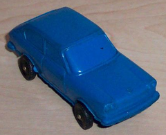 Stelco volkswagen 411 model cars d736ba42 4ca2 441e 8dff 1237bbeabb98 medium