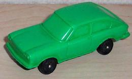 Stelco volkswagen 411 model cars 05775f62 f73f 479d 9eb8 e4d43482918d medium