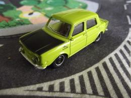 Norev minijet%252c retro %2528norev%2529 norev simca 1000 rallye 2 model cars 04a9e514 6790 4730 b154 18e1e45e9599 medium