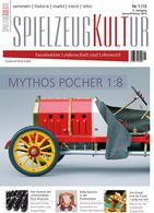 Spielzeugkultur 01%252f15 periodicals de7f55f1 5d89 4d4b 815f a9ecda00bf5c medium