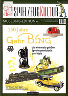 Special edition%253a 150 jahre gebr. bing periodicals 0e14a857 6f4a 4f36 b01d 90698470226a medium