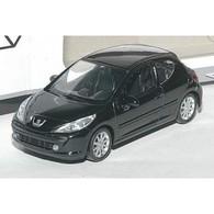 Norev mini jet%252c showroom %2528norev%2529 peugeot 207 model cars 9df9a6aa d709 4e9d 9a0f a48dd91331fb medium