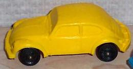 Stelco volkswagen beetle model cars 3d6e448b ee07 4981 a595 e9919b3d0d8d medium