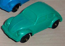 Stelco volkswagen beetle model cars 4b4aae34 dc95 4da3 99d1 7a49b9b013ad medium