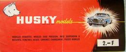 Husky catalog 1966 brochures and catalogs bf09ca81 9c61 4352 b695 724c9b3736ff medium