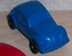 Stelco volkswagen beetle model cars ae7e122d 8962 47cf 9809 6c7b46ace758 medium
