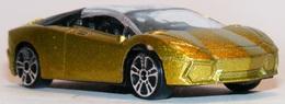 Lamborghini Aventador | Model Cars | Fei Su Lamborghini