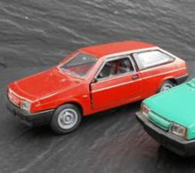 Tantal lada 2108 samara %2528vaz 2108 spoutnik%2529 model cars 2434d85f 7460 4492 b8f6 2fbf3f1f9f32 medium