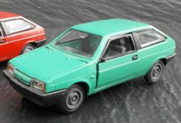 Tantal lada 2108 samara %2528vaz 2108 spoutnik%2529 model cars 9e217d47 0345 4891 a400 ae5f7ec57d34 medium