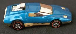 1970 revvin heaven blue rhblue medium