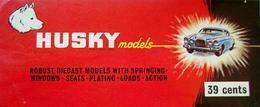 Husky catalog 1966 brochures and catalogs 0d9c97dc 9ec5 4ce6 9254 1364c2b7e764 medium
