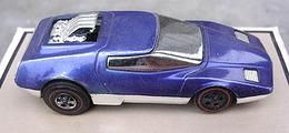 1970 revvin heaven purple medium