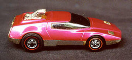 1970 revvin heaven rose medium