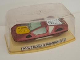 Pilen auto pilen ferrari modulo pininfarina model cars 3c81dd8a 4b1d 46d5 b8c1 c49f2bc521e5 medium