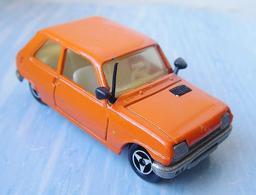 Majorette renault 5 model cars f95b87ae 5266 4459 a69c 923e21d140fd medium
