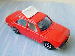 Majorette 200 series renault 18 model cars 8ac53a33 7ceb 4c78 bc8a 82057a181aa6 medium