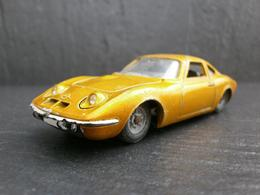 Solido opel gt model cars 605af0df 6f27 4805 b2d0 468c699c1e10 medium