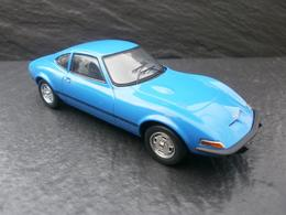 Schuco opel gt %252f j model cars fc73ea8d 7a7d 453a b1dc 6be4af919b0c medium