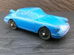 Porsche 911 Police   Model Cars